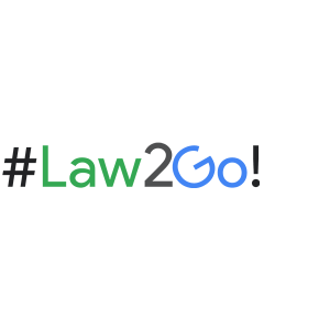 Law2go